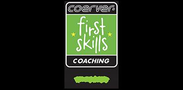 First Skills
